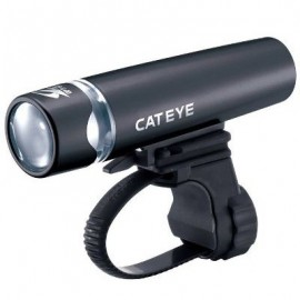 CATEYE Far CAT HL-EL010 negru