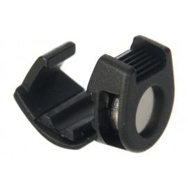 VDO Magnet L/XL (spițe rotunde până la 3.2 mm/spițe plate până la 5.4mm)
