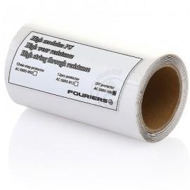 FOURIERS Banda de protectie pentru cadru 100x1500mm