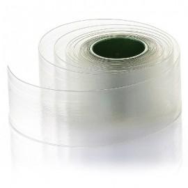 FOURIERS Banda de protectie antipana - 31x2350mm