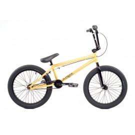 """UNITED Bicicleta BMX 2018 Supreme 20.25"""" Auriu"""
