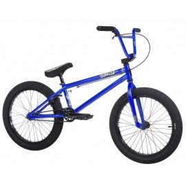 SUBROSA Bicicleta BMX 2018 Altus Albastru
