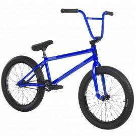 SUBROSA Bicicleta BMX 2018 Arum Freecoaster Albastru