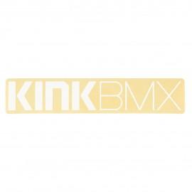 KINK Sticker, 1 buc.