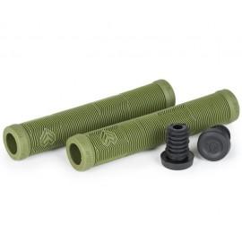 eclat Mansoane PULSAR verde armata169mmx29.5mm