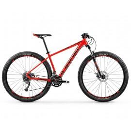 MONDRAKER Bicicleta Phase 29 2018 rosu