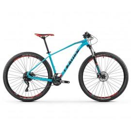 MONDRAKER Bicicleta Leader S 29 2018 albastru