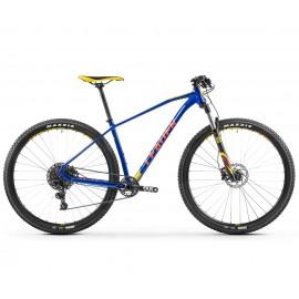 MONDRAKER Bicicleta Leader R 29 2018 albastru