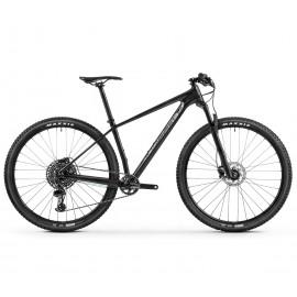 MONDRAKER Bicicleta Chrono Carbon 29 2018 negru