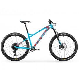MONDRAKER Bicicleta Vantage RR 27.5 2018 albastru