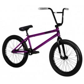 SUBROSA Bicicleta BMX 2019 Malum Mov
