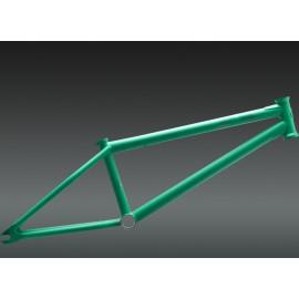VERDE Cadru REGENT 21 Verde mat