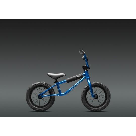 VERDE Bicicleta SCOUT 12  Albastru