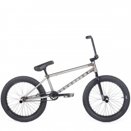 CULT Bicicleta BMX 2019 DEVOTION B Raw