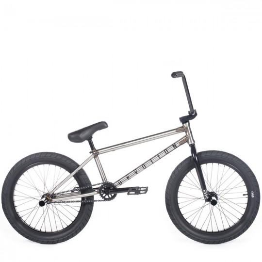 CULT Bicicleta BMX 2019 DEVOTION B Raw