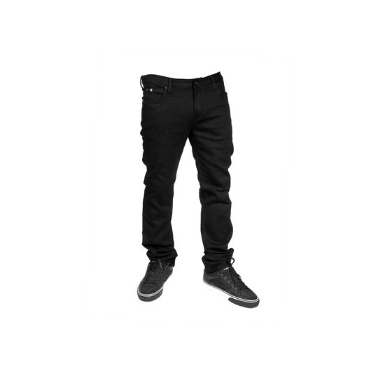 THE SHADOW CONSPIRACY Jeans Vultus Negru 28
