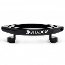 THE SHADOW CONSPIRACY Rotor Sano V2 Negru