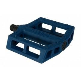 FEDERAL Pedale CONTACT Albastru