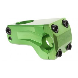 PRIMO Pipa Aneyerlator FL V2 Verde 50mm