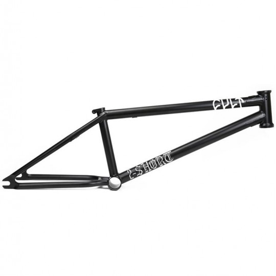 CULT Cadru 2 Short Brakeless