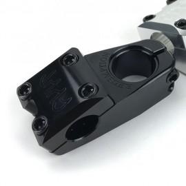 CULT Pipa Redemption 48mm, negru