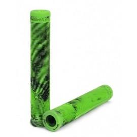 SUBROSA Mansoane Griffin DCR Negru/Verde