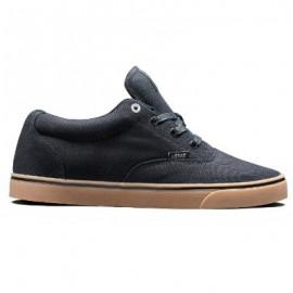 LOTEK Pantofi Reeves EUR 41 US 8
