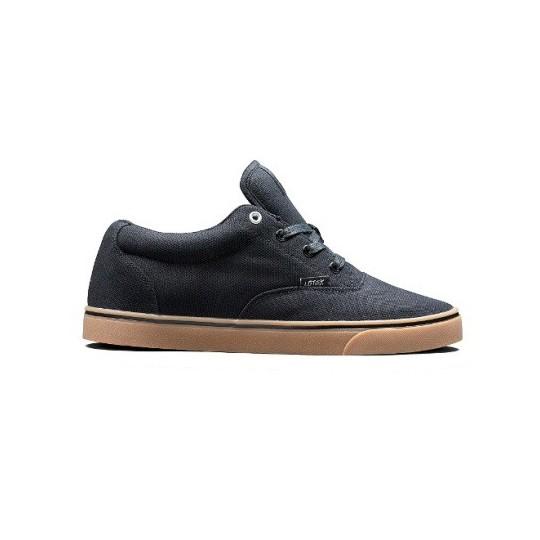 LOTEK Pantofi Reeves EUR 41.5 US 8.5