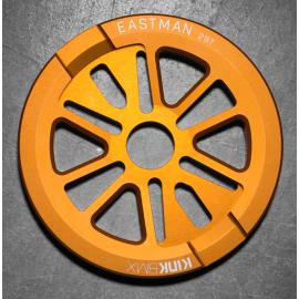 KINK Foaie angrenaj Eastman Fullguard 25t, portocaliu