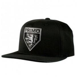 PRIMO Sapca Shield Negru