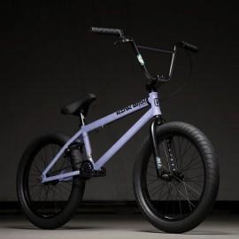 KINK Bicicleta BMX 2020 Gap Lavanda