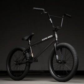 KINK Bicicleta BMX 2020 Gap XL Negru