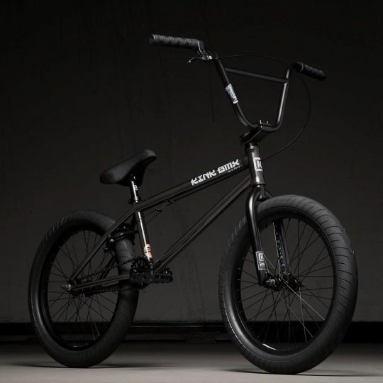 KINK Bicicleta BMX 2020 Gap XL