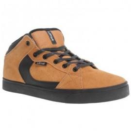 LOTEK Pantofi Nightwolf Mid EUR 41.5 US 8.5 Maro