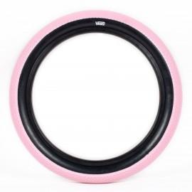 CULT Cauciuc 20x2.40 CULT X VANS, rose pink