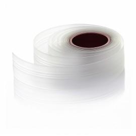 Fouriers Banda de protectie pentru cadru, Polyurethane, Transparent, 20x2090mm