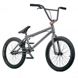KHE Bicicleta BMX Centrix gri