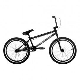 SUBROSA Bicicleta BMX 2020 Altus Negru